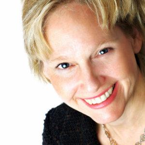 Lisa Jordan - Bernard van Leer Foundation