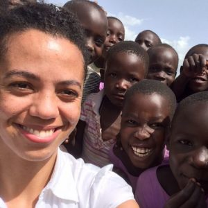 A visit to Kumi district, Uganda - Blog - Bernard van Leer Foundation