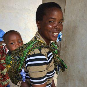 A visit to Lingeka, Tanzania - Blog - Bernard van Leer Foundation