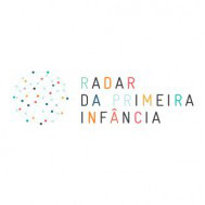 Radar da Primeira Infância (Radar of Early Childhood)