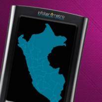 Peru: The 'Infobarómetro De La Primera Infancia' Now Shows Data On Young Children Per Region