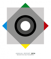 Publication Annual Report 2014