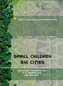 small children big cities thumbnail