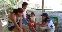 ECM120_The-Creciendo-Juntos-project-improving-early-childhood-quality-of-life-through-municipal-management_2