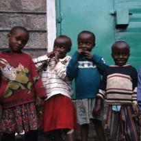 THUMB_case_Kenya