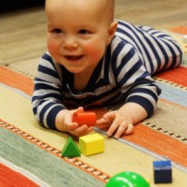 Social and Economic Council asks for greater investment in early childhood
