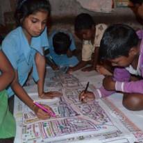 Bhubaneswar wins the Smart City Challenge