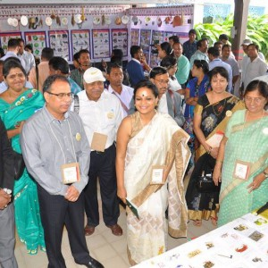 National conference on mother tongue based multilingual early childhood education in tribal area, India