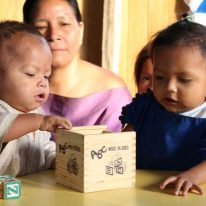 The Early Childhood Workforce Gains Global Attention - Blog - Bernard van Leer Foundation