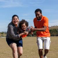 Blog - 10 tips for telling the child development story in Brazil - Bernard van Leer Foundation