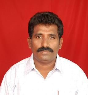 Krishnan (small size)