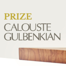 prize_calouste