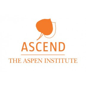 Ascend Webinar - whole family approaches to address global poverty - Bernard van Leer Foundation