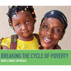 Breaking the Cycle of Poverty_Cover