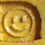 smiley-brick