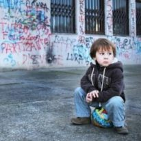 Cumulative risks need comprehensive responses - Early Childhood Matters