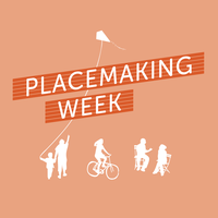 Amsterdam Placemaking Week 2017 - Bernard van Leer Foundation