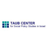 Conference on educational inequality in Israel - Bernard van Leer Foundation