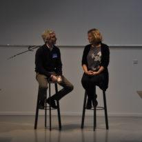 Parents+ Convening Amsterdam - Bernard van Leer Foundation