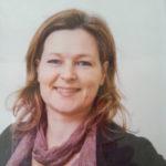 Linda Leijdekker - Amsterdam Healthy Weight Programme