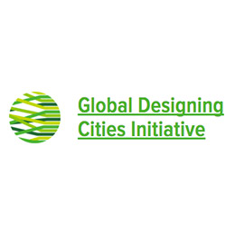 Global Designing Cities Initiative - Urban95