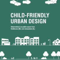Child-Friendly Urban Design