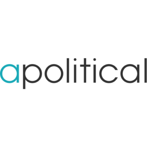 Apolitical - Scaling social impact