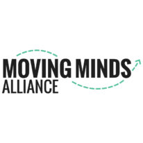 Moving Minds Alliance