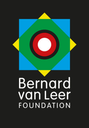 News Archive - Bernard van Leer Foundation