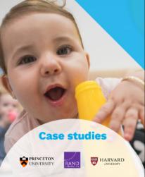 Management case studies BvLF
