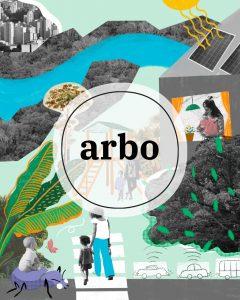Arbo ECD platform